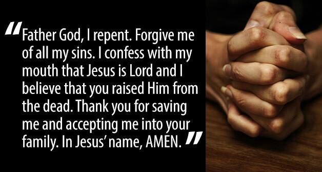 prayer_628