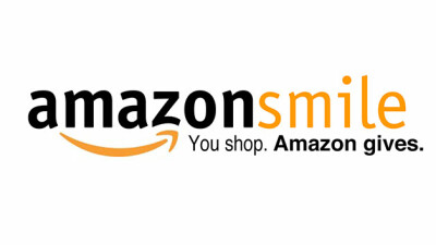 Shop on Amazon, Be a Blessing to the Church