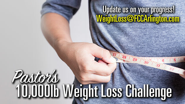 How much weight can you lose p90x picture 1